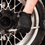 Did the Mechanic Cause My Oil Leak?